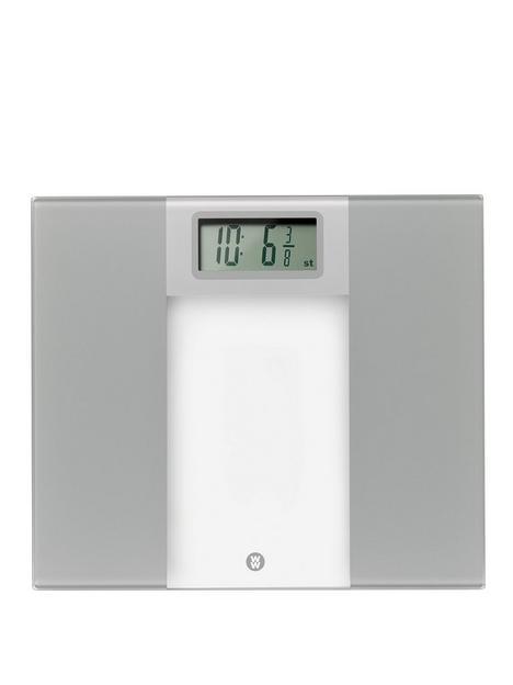 weight-watchers-extra-wide-glass-slim-bathroom-scale