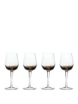 creative-tops-mikasa-swirl-105oz-white-wine-glasses-smoke-set-of-4