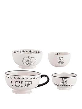 creative-tops-stir-it-up-measuring-cups
