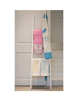 kitchencraft-lyrics-set-of-apron-2-x-tea-towels-amp-oven-gloves