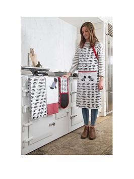 kitchencraft-westie-set-of-apron2-x-tea-towels-oven-gloves