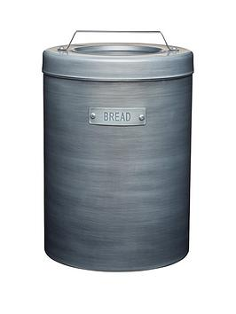 kitchencraft-industrial-kitchen-metal-bread-bin