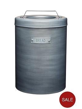 kitchencraft-industrial-kitchen-metal-bread-bin