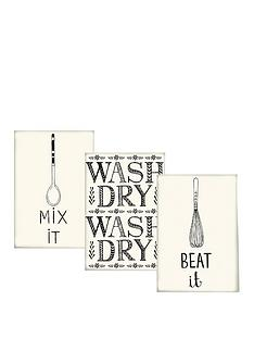 creative-tops-stir-it-up-tea-towels-ndash-set-of-3