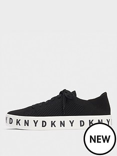 dkny-banson-lace-up-platform-trainer