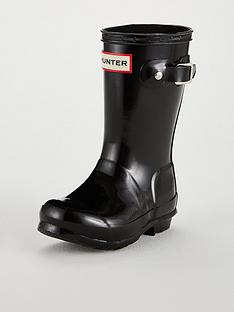 hunter-original-kids-gloss-wellington-boots