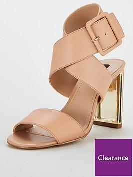 dkny-heidi-ankle-strap-sandal-heeled-shoes-nude-pink