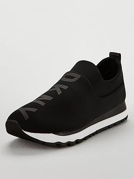 dkny-jadynnbspslip-on-trainer-blacknbsp