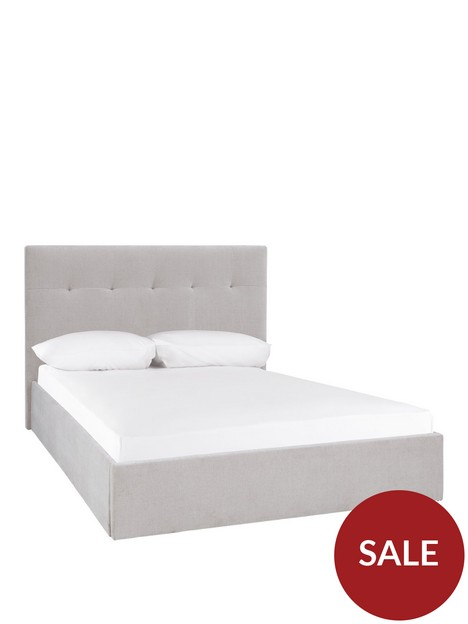 rebecca-fabric-ottoman-storage-bed-with-usb-charging-ports-and-mattress-options-buy-and-save