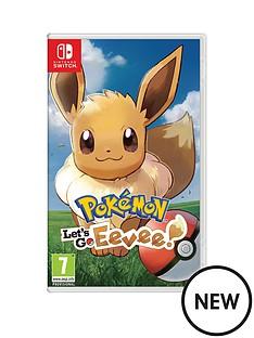 nintendo-pokemon-let039s-go-eevee-switch