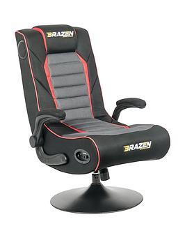 brazen-brazen-serpent-21-bluetooth-surround-sound-gaming-chair