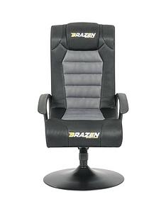 brazen-stag-21-gaming-chair