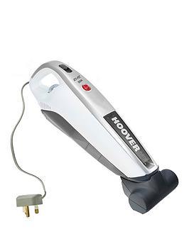 hoover-jovis-sm550ac-corded-handheld-vacuum-cleaner--nbspwhiteblack