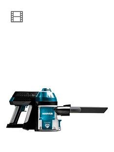 hoover-freedom-handy-fd22hh-handheld-vacuum-cleaner-blackblue