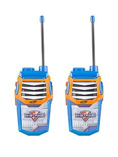 nerf-n-strike-flashlight-walkie-talkie