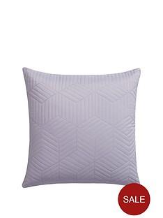 olson-cushion