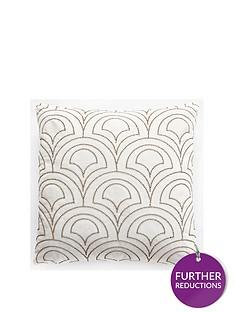 ideal-home-deco-bead-cushion