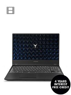 lenovo-legion-y530-15ich-intel-core-i5-geforce-gtx-1050-ti-8gb-ram-16gb-intel-optane-1tb-hdd-156in-gaming-laptop