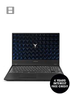 lenovo-legion-y530-15ich-intel-core-i7nbspgeforce-gtx-1050ti-graphicsnbsp32gbnbspram-16gbnbspintel-optanenbsp1tbnbsphdd-156-inch-gaming-laptop-call-of-duty-black-ops-4