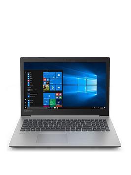 lenovo-ideapad-330-15ast-amd-a6-processornbsp4gbnbspramnbsp1tbnbsphard-drive-156-inch-laptop