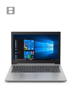 lenovo-lenovo-ideapad-330-15ikb-intel-core-i3-4gb-ram-1tb-hard-drive-156in-laptop