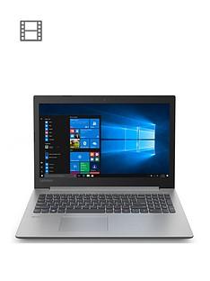 lenovo-ideapad-330-17ikb-intelreg-coretrade-i3nbsp4gbnbspramnbsp1tbnbsphard-drive-173-inch-laptop