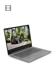 Laptops & Notebooks on finance | Buy now pay Later Laptops | Littlewoods