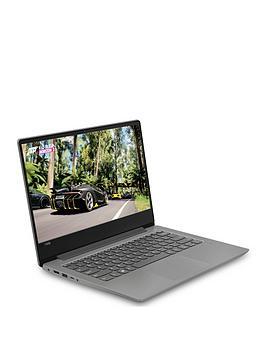 IdeaPad 330S-14IKB Intel® Pentium® Processor, 4Gb RAM, 128Gb SSD, 14 inch  Laptop with Optional Microsoft Office 365 Home