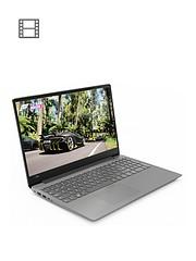 15 6in | Laptops | Electricals | Lenovo | www littlewoods com