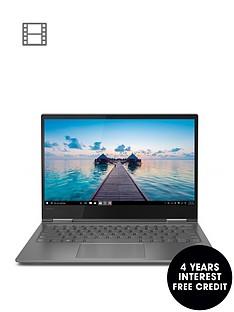 lenovo-yoga-730-13ikb-intelreg-coretrade-i5nbsp8gb-ramnbsp256gb-ssd-133in-laptop