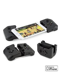 gamevice-gamevice-game-controller-console-for-apple-ios-mobile-travel-gaming-iphone