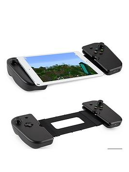 gamevice-gamevice-game-controller-console-for-apple-ios-mobile-amp-travel-gaming-ipad-mini