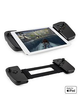 gamevice-gamevice-game-controller-console-for-apple-ios-mobile-amp-travel-gaming-ipad