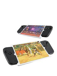 gamevice-gamevice-game-controller-console-for-apple-ios-mobile-travel-gaming-ipad-pro-105-inch