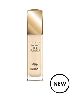 max-factor-radiant-lift-foundation