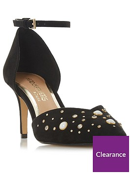 head-over-heels-two-part-embellished-court-shoe-black