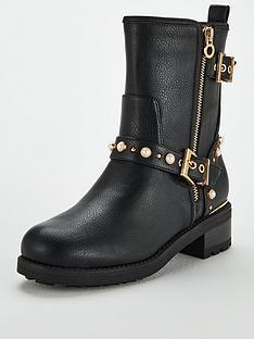 head-over-heels-pearl-trim-biker-boot-blacknbsp