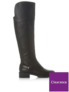 head-over-heels-over-the-knee-boot