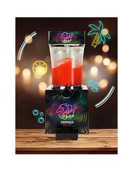 fizz-cocktail-slush-bar-machine