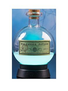 fizz-harry-potter-colour-changing-polyjuice-potion-lamp
