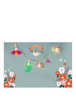 fizz-sloth-string-lights