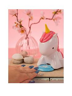 fizz-unicorn-nail-dryer