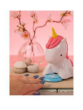 fizz-unicorn-nail-dryer