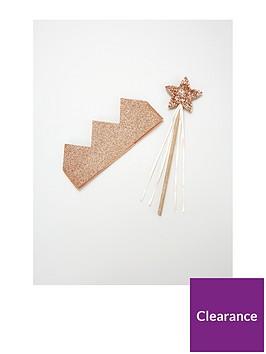 mini-v-by-very-girls-glitter-star-wand-crown-headband