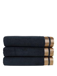 christy-mode-metalics-100-cotton-zero-twist-hand-towel-600gsm