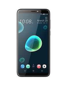 htc-desire-12-plus-black