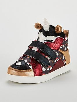 irregular-choice-unicorn-dance-high-top