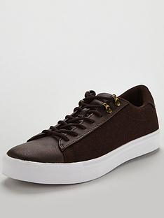 office-instep-lo-trainer
