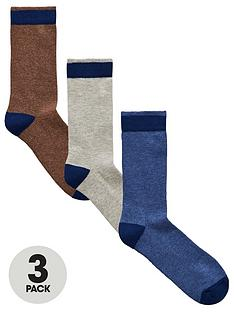 v-by-very-3pk-mid-weight-boot-socks