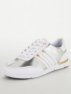 tommy-hilfiger-tommy-essential-leather-trainer